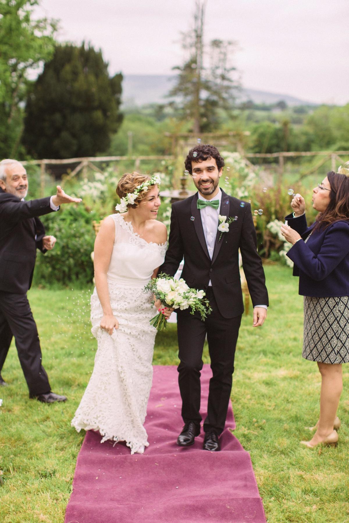 magda-lukas-cork-wedding-photographer033