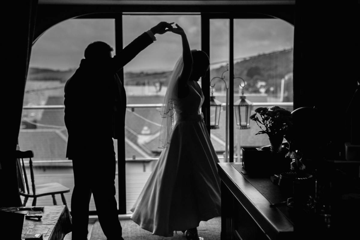 magda-lukas-cork-wedding-photographer035