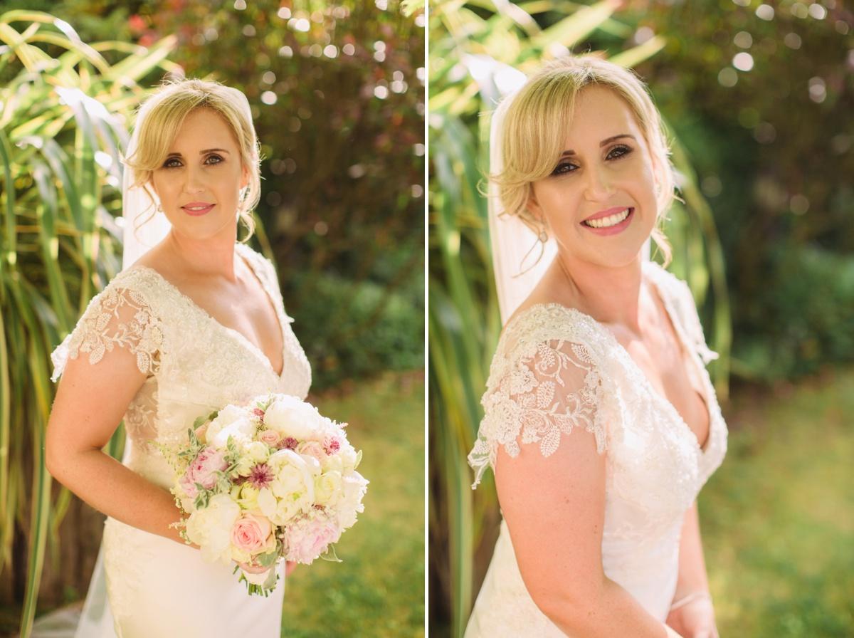 magda-lukas-cork-wedding-photographer036