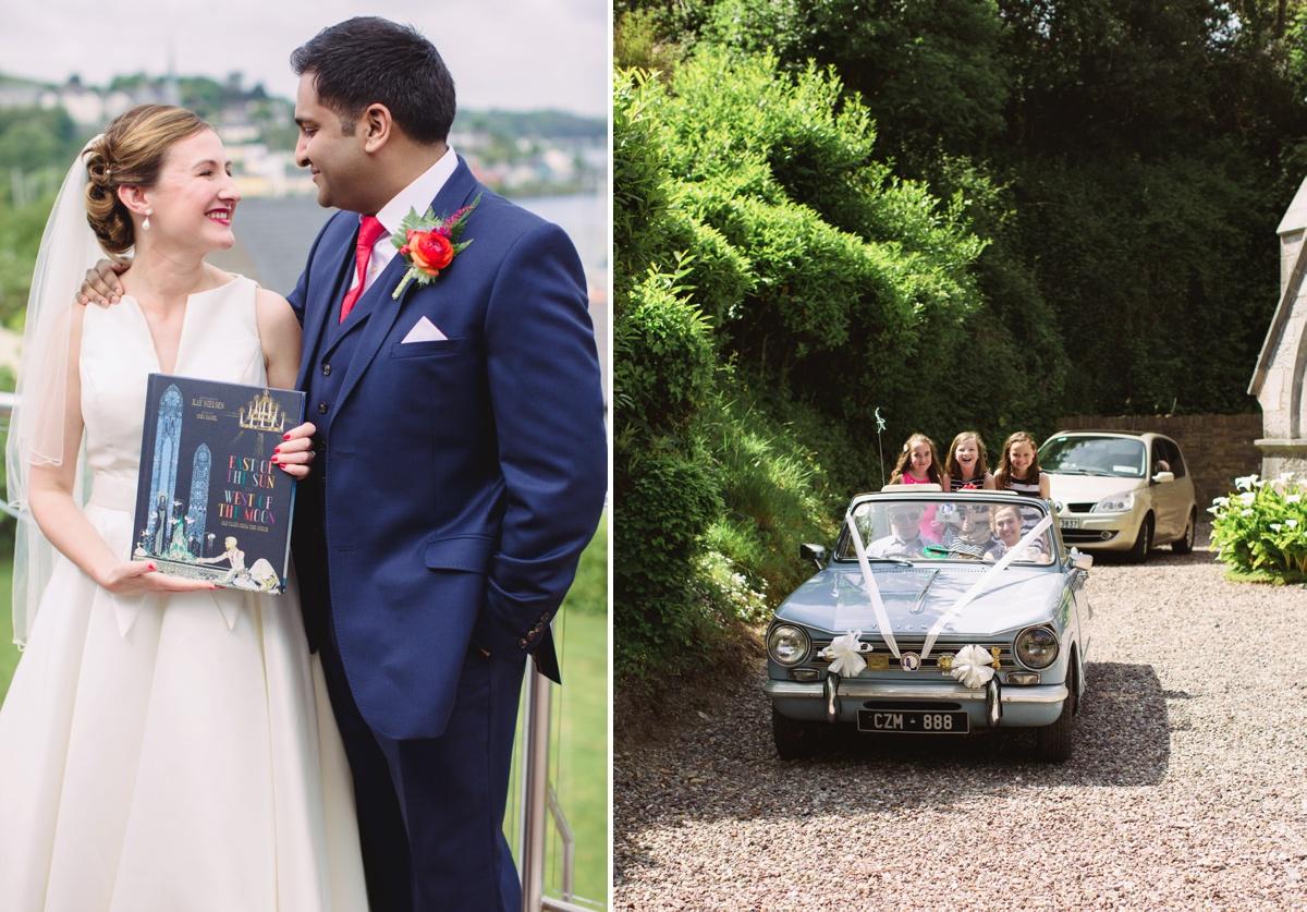 magda-lukas-cork-wedding-photographer037