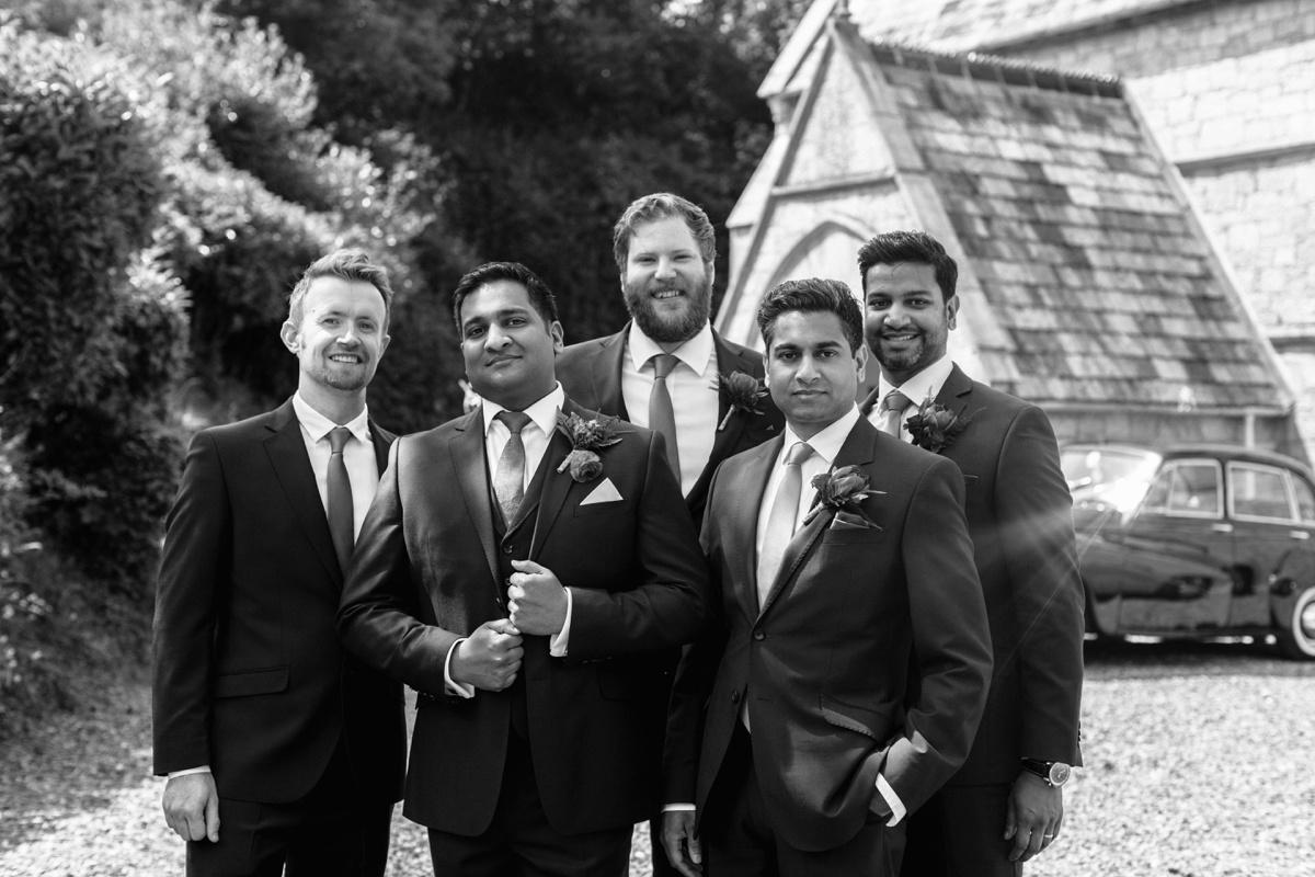 magda-lukas-cork-wedding-photographer038