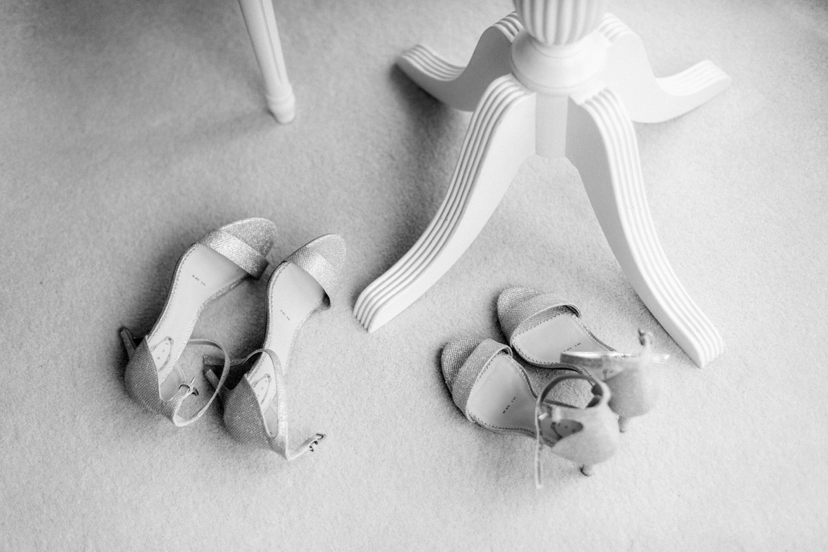 magda-lukas-cork-wedding-photographer041