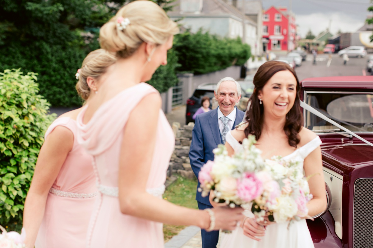 magda-lukas-cork-wedding-photographer043