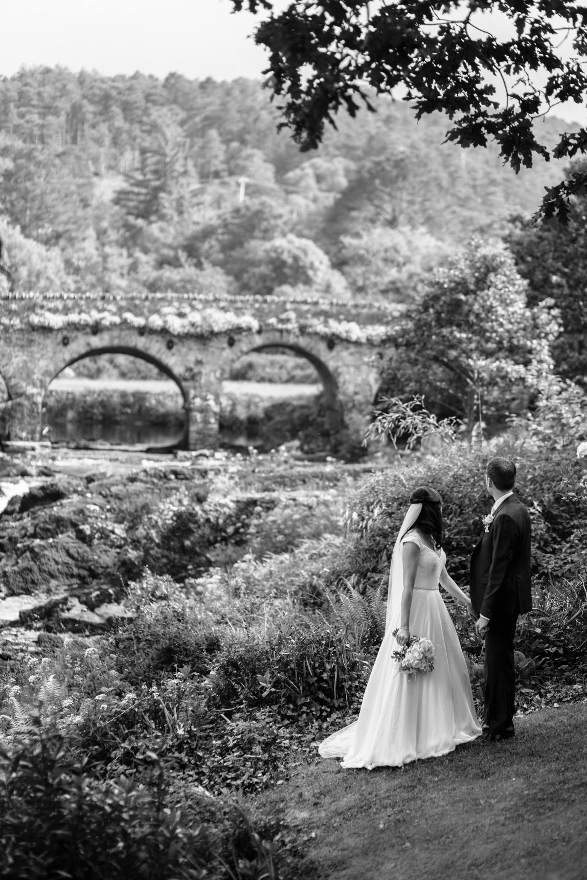 magda-lukas-cork-wedding-photographer044