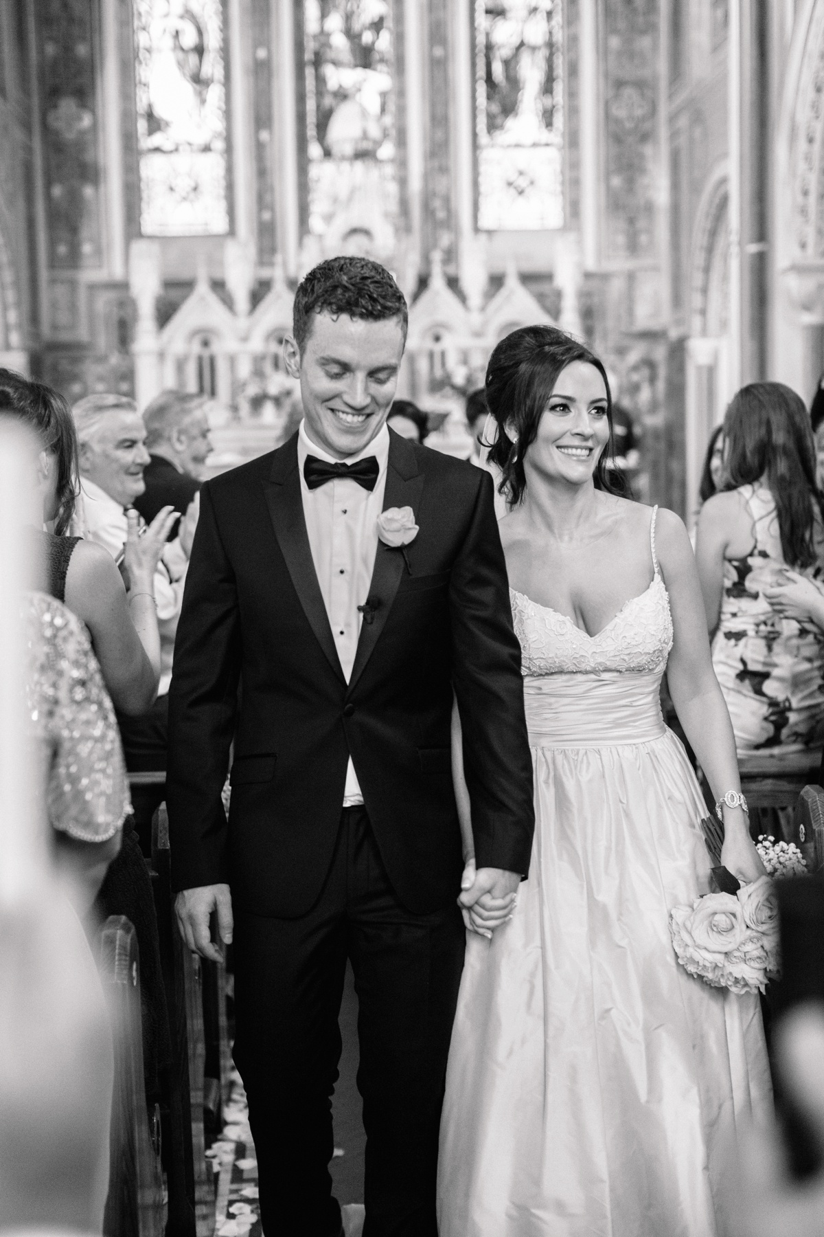 magda-lukas-cork-wedding-photographer047