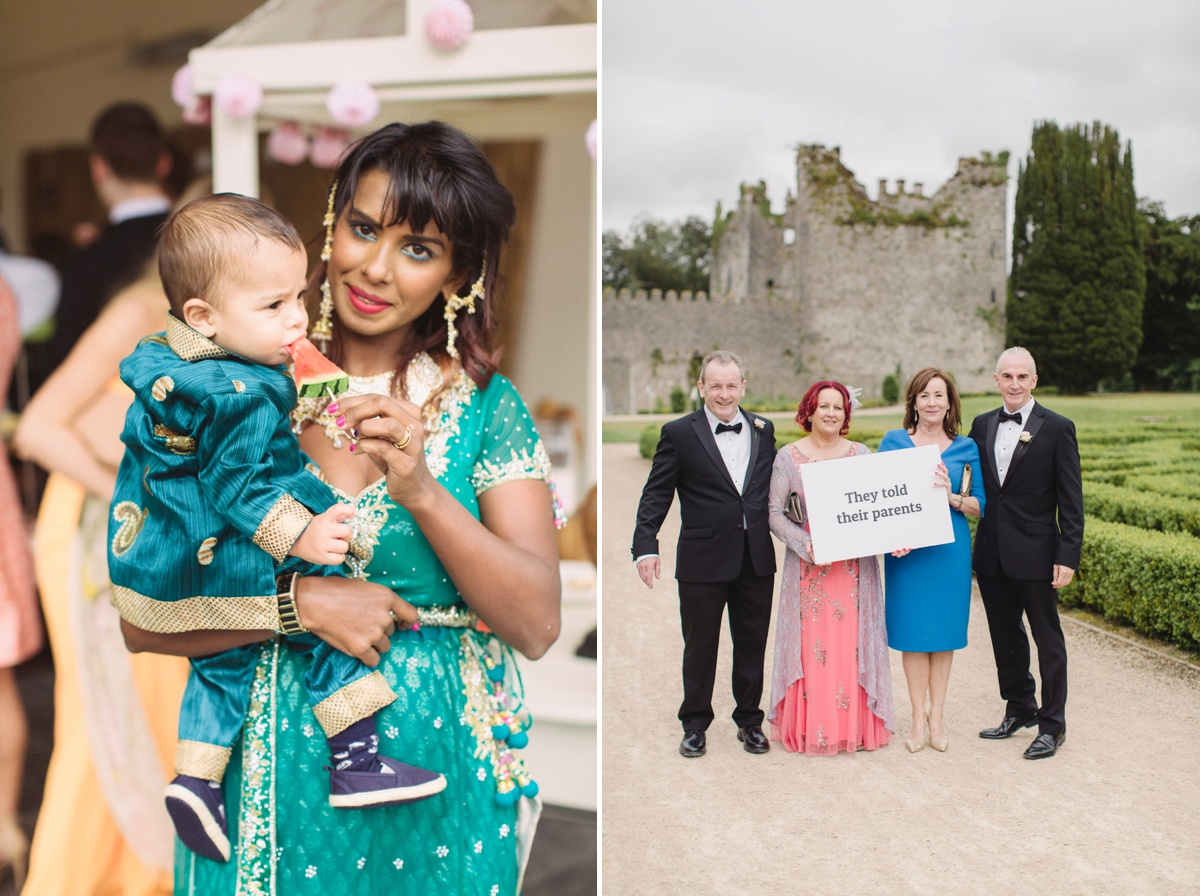magda-lukas-cork-wedding-photographer049