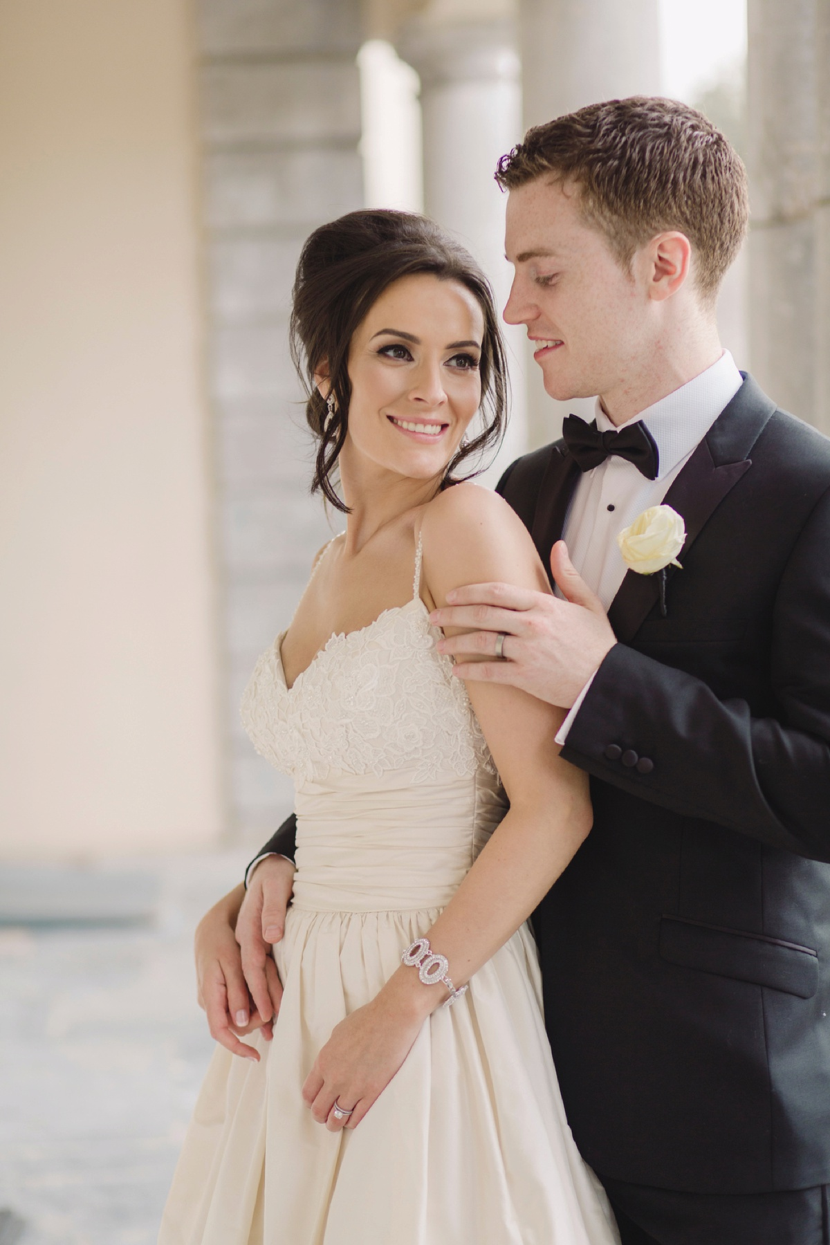 magda-lukas-cork-wedding-photographer050