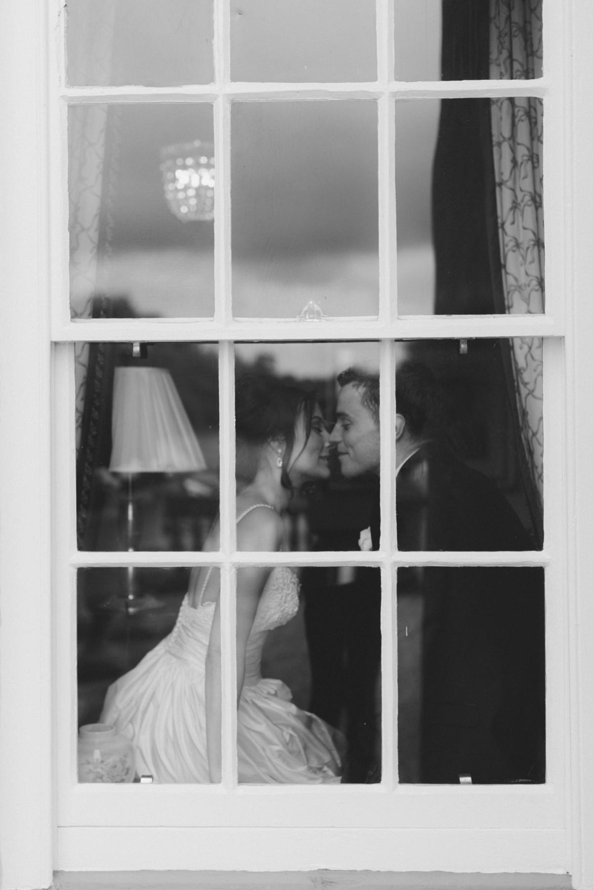 magda-lukas-cork-wedding-photographer052