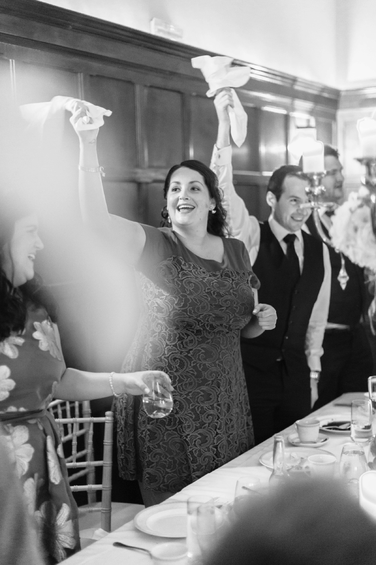 magda-lukas-cork-wedding-photographer058
