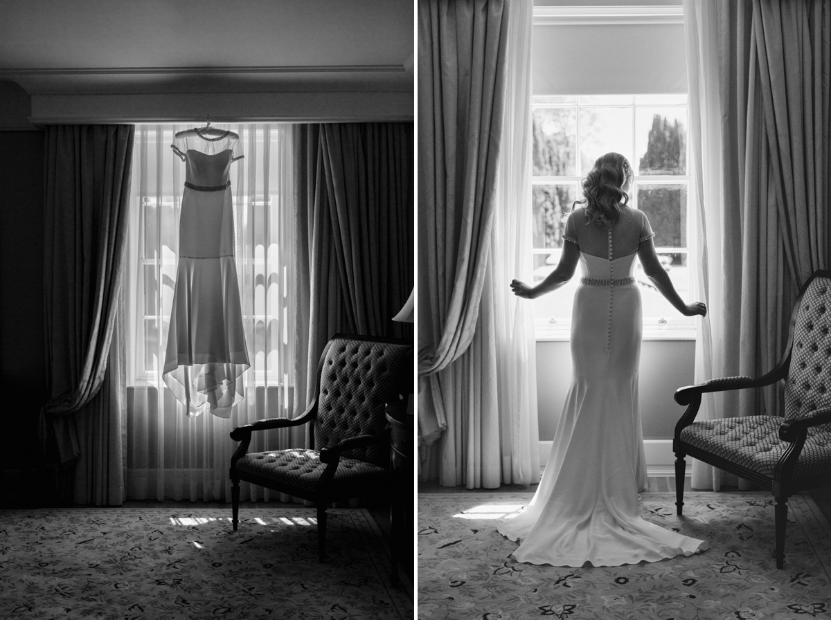 magda-lukas-cork-wedding-photographer062