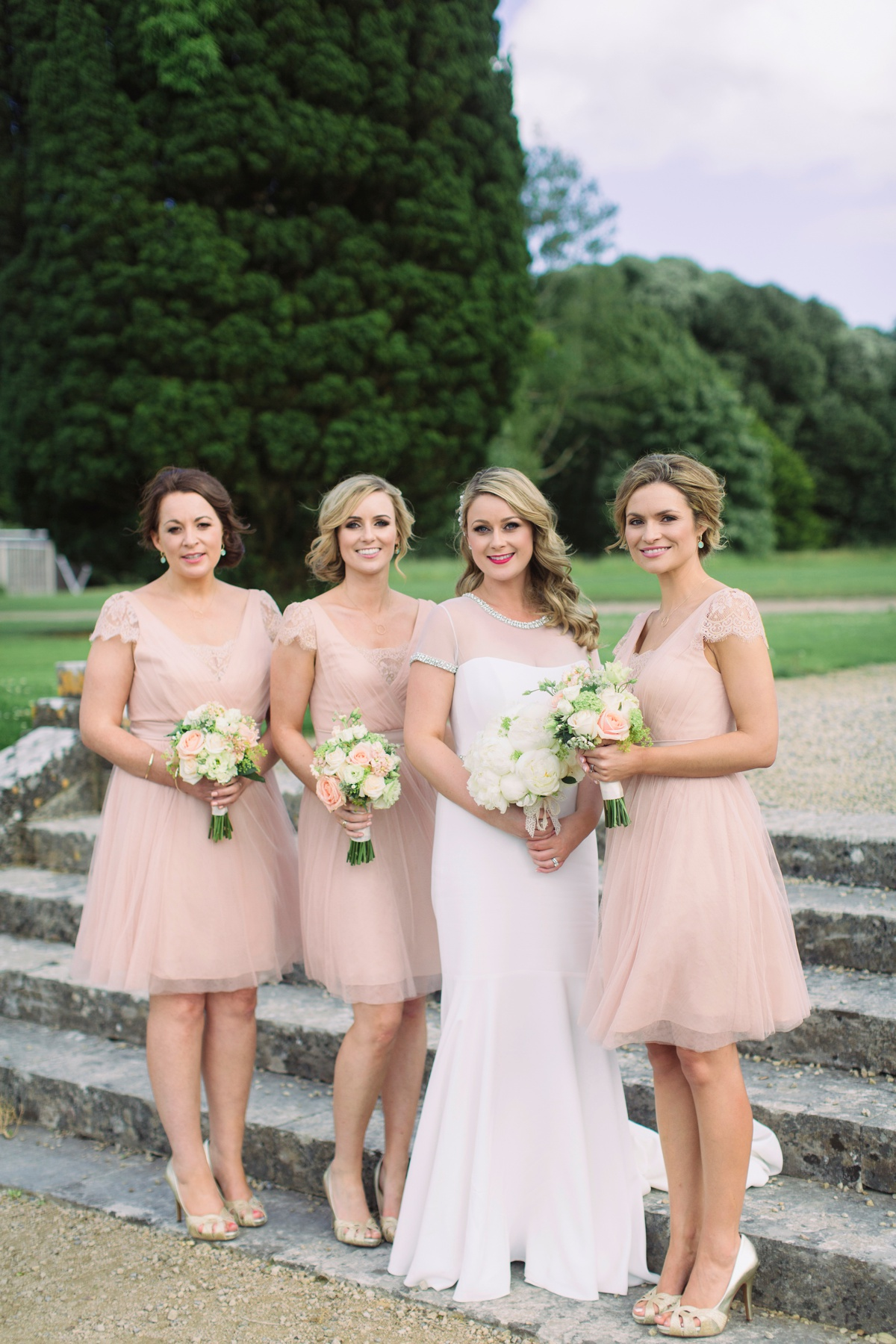 magda-lukas-cork-wedding-photographer065