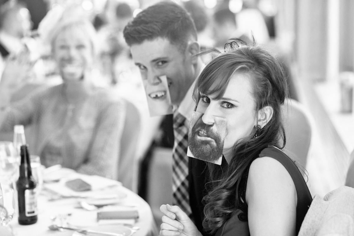 magda-lukas-cork-wedding-photographer066