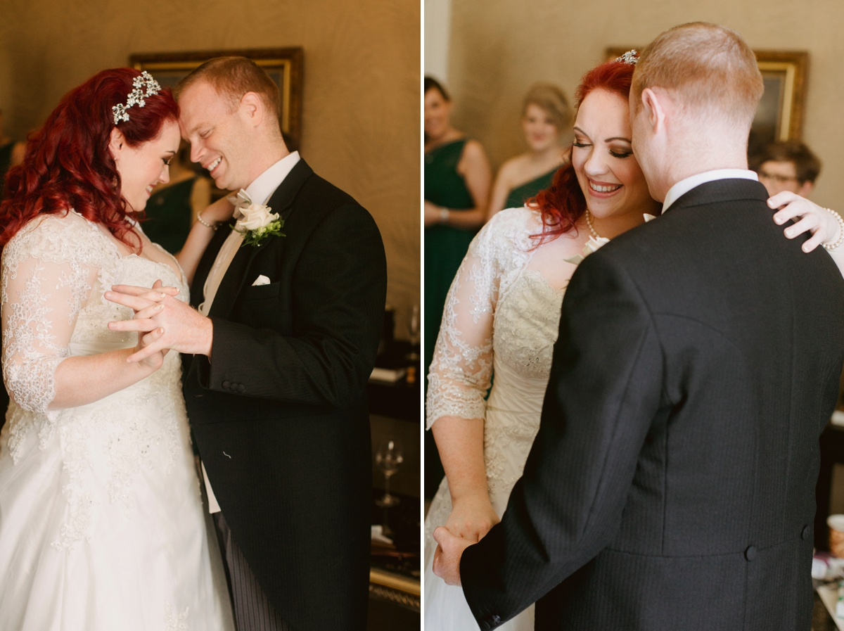 magda-lukas-cork-wedding-photographer071