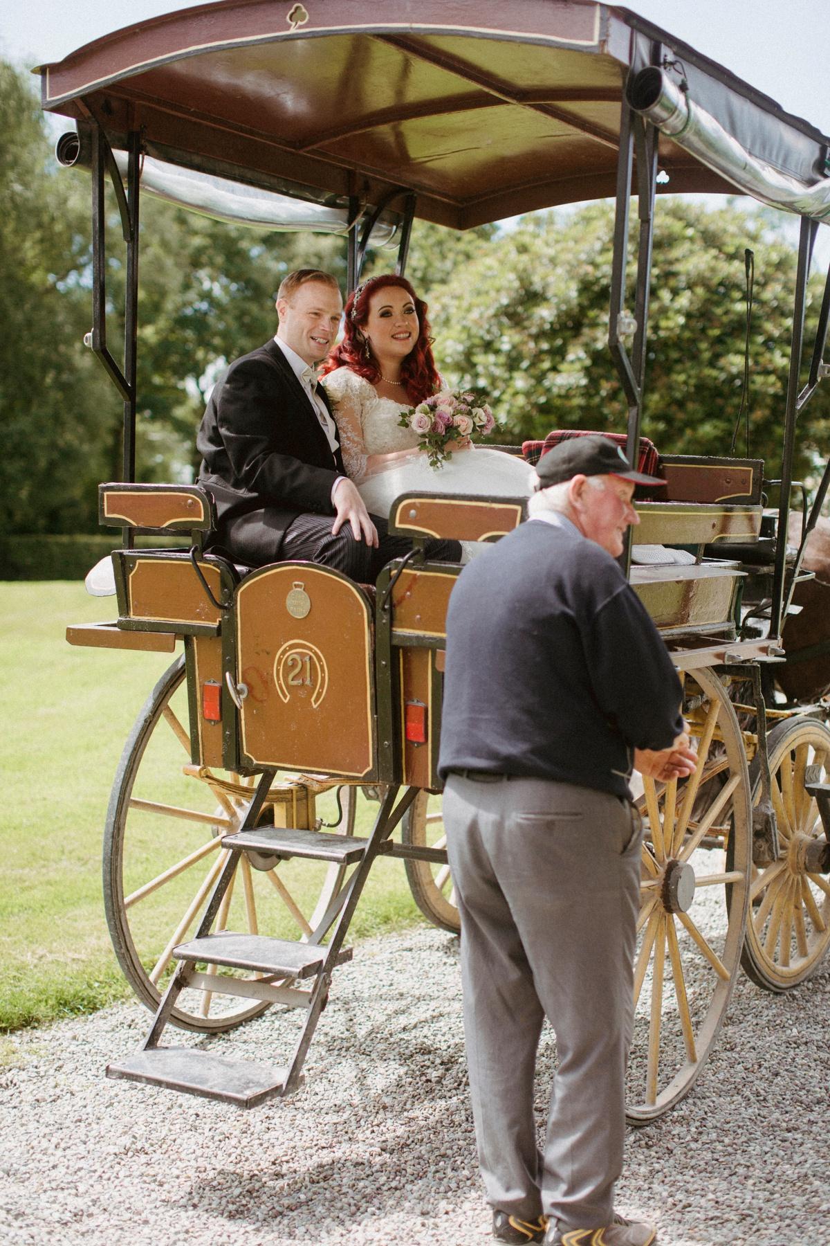 magda-lukas-cork-wedding-photographer072