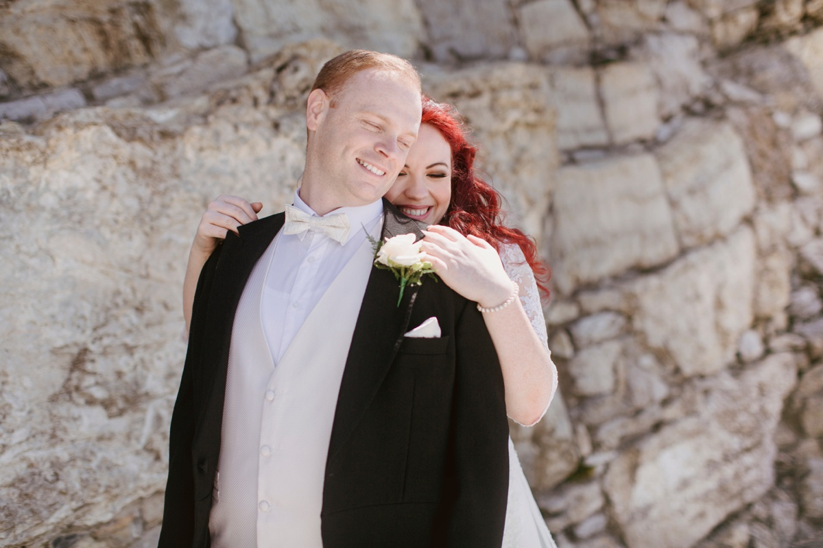 magda-lukas-cork-wedding-photographer074