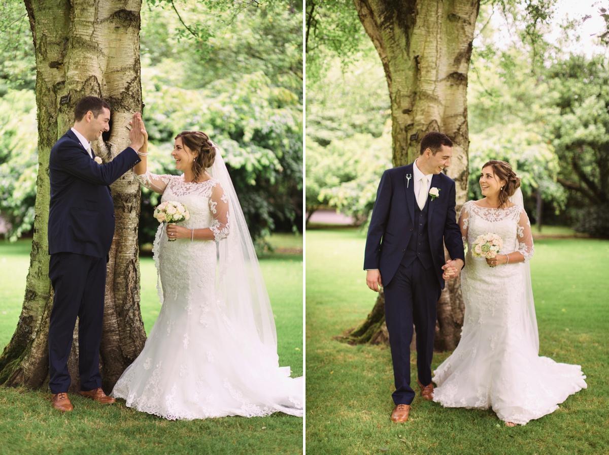 magda-lukas-cork-wedding-photographer078