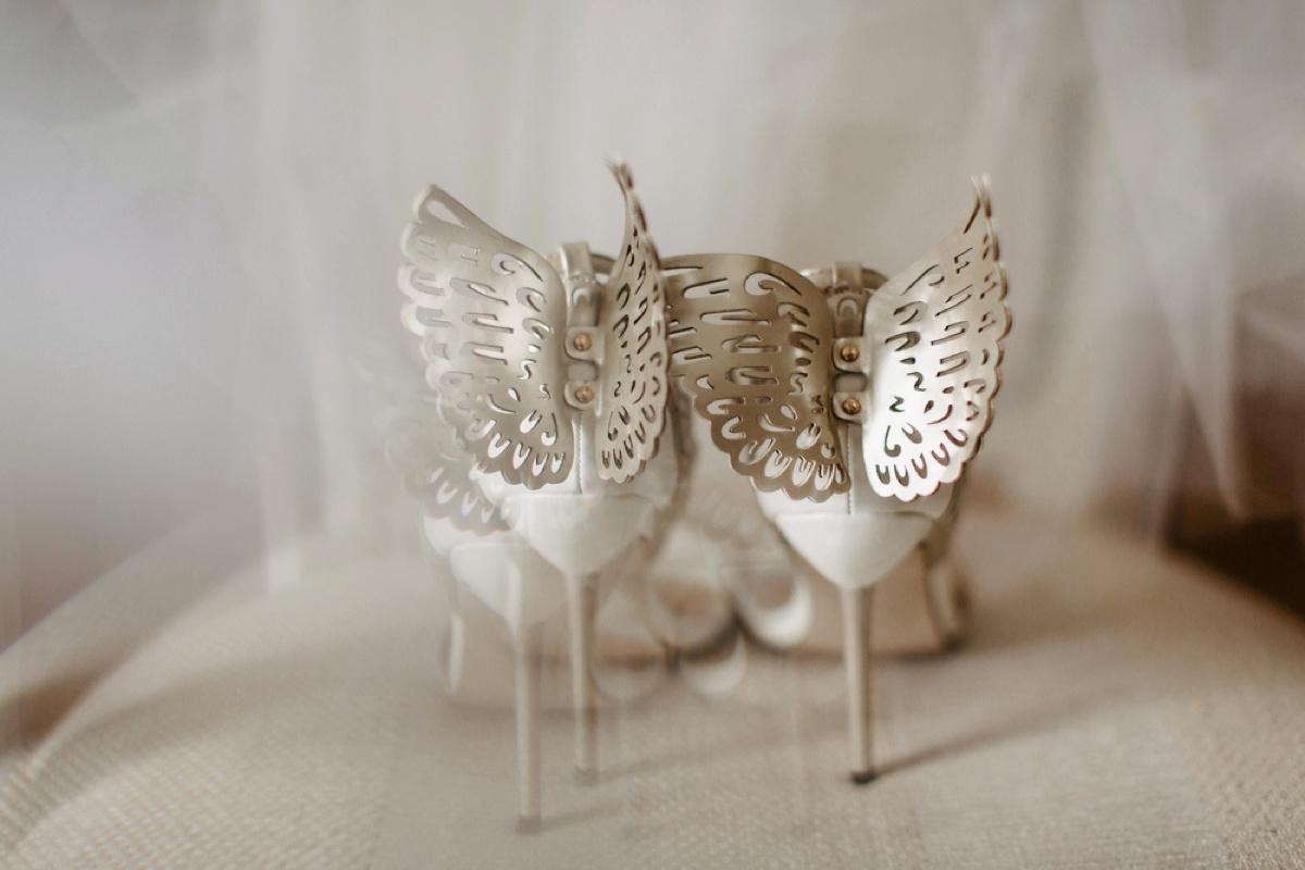 magda-lukas-cork-wedding-photographer079