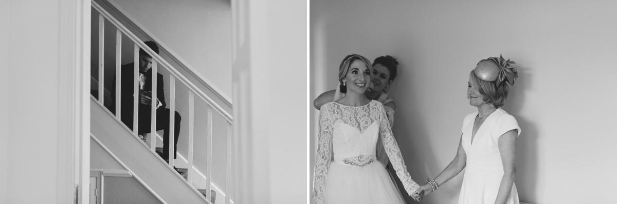 magda-lukas-cork-wedding-photographer080