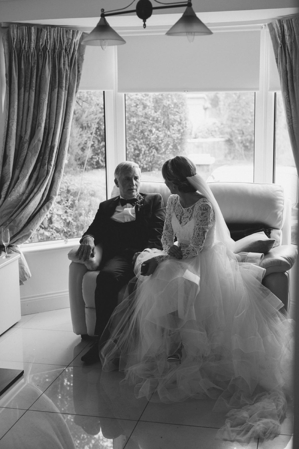 magda-lukas-cork-wedding-photographer081