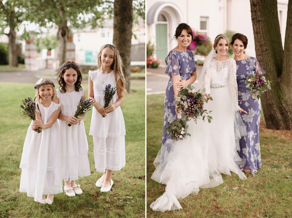 magda-lukas-cork-wedding-photographer082
