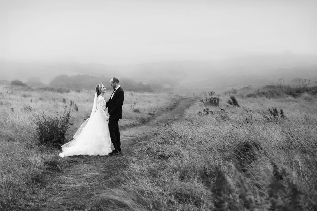 magda-lukas-cork-wedding-photographer083