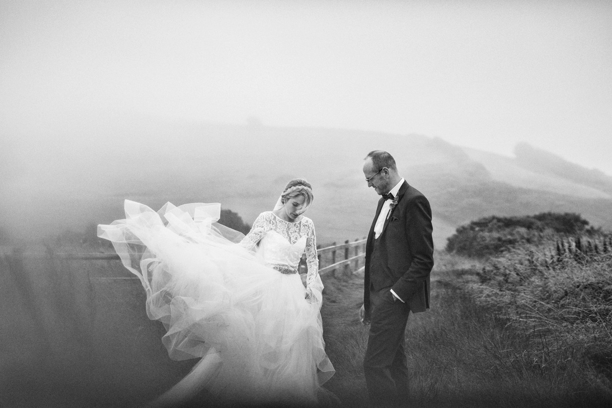 magda-lukas-cork-wedding-photographer085