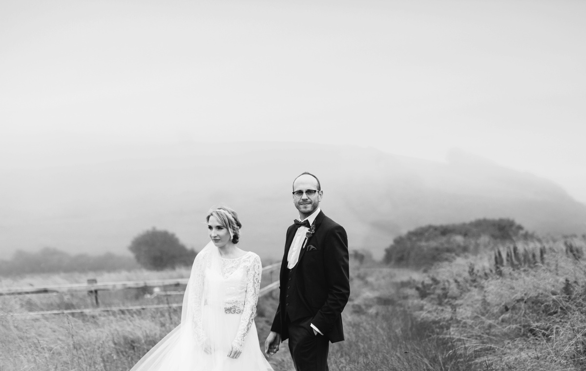 magda-lukas-cork-wedding-photographer086