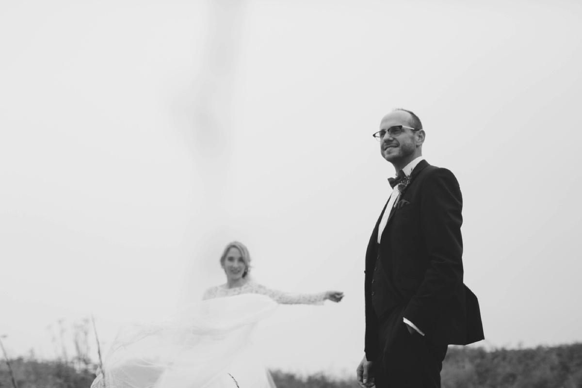 magda-lukas-cork-wedding-photographer087