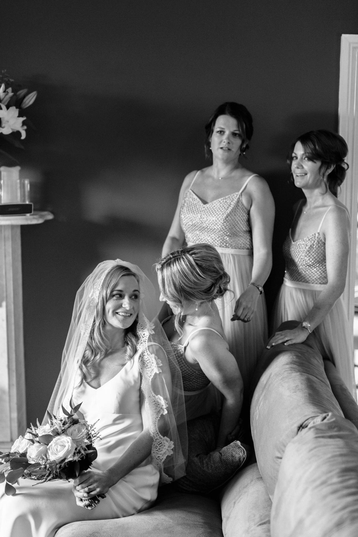 magda-lukas-cork-wedding-photographer089