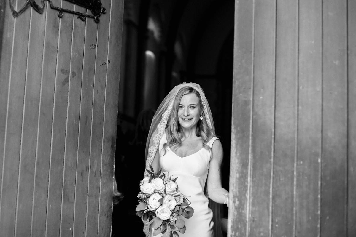 magda-lukas-cork-wedding-photographer090
