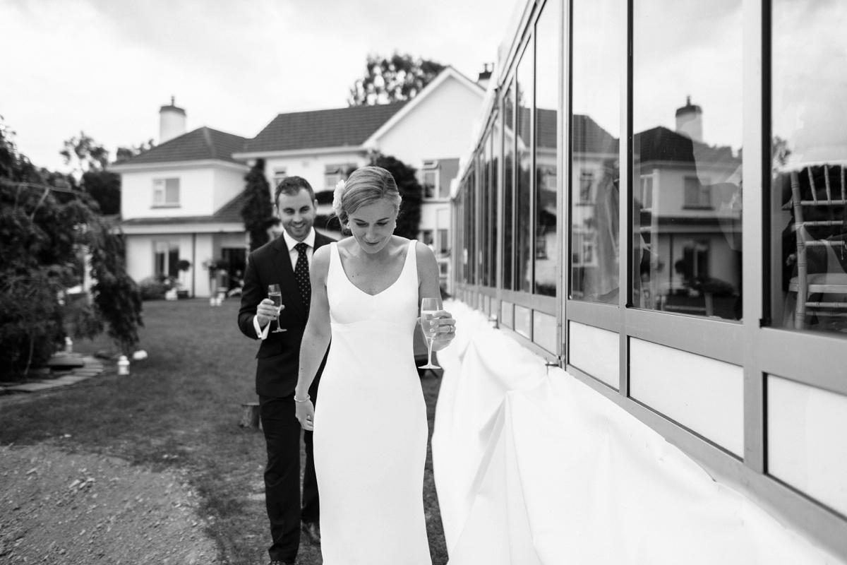 magda-lukas-cork-wedding-photographer092