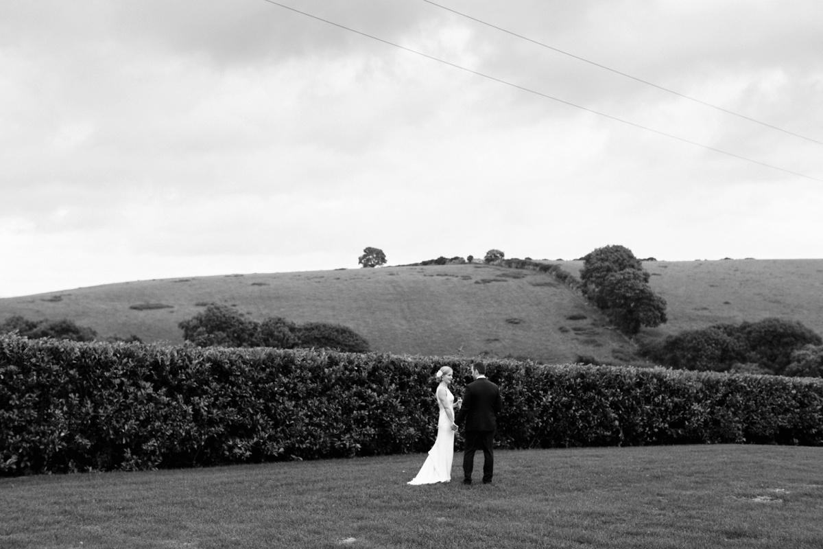 magda-lukas-cork-wedding-photographer093