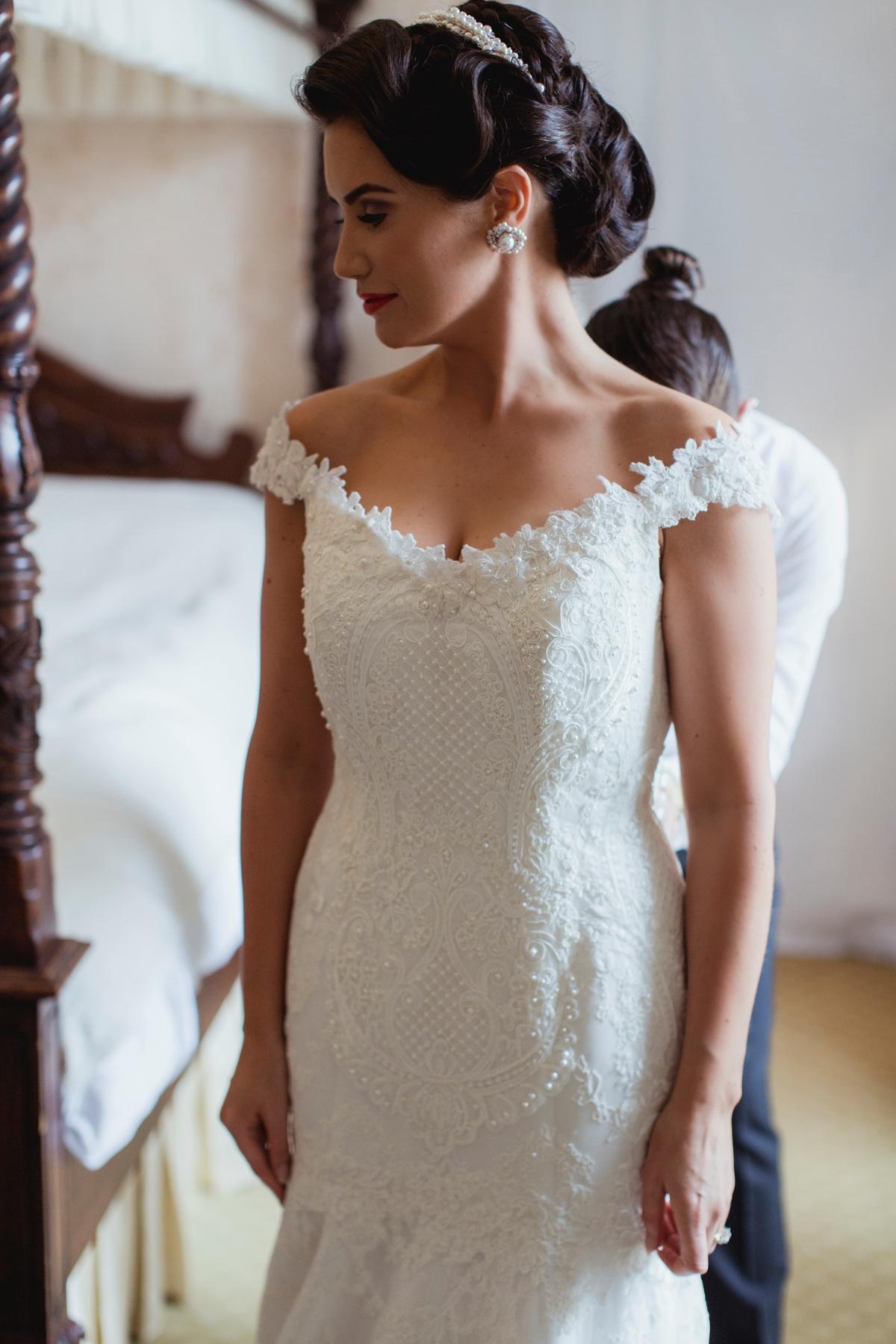 magda-lukas-cork-wedding-photographer094