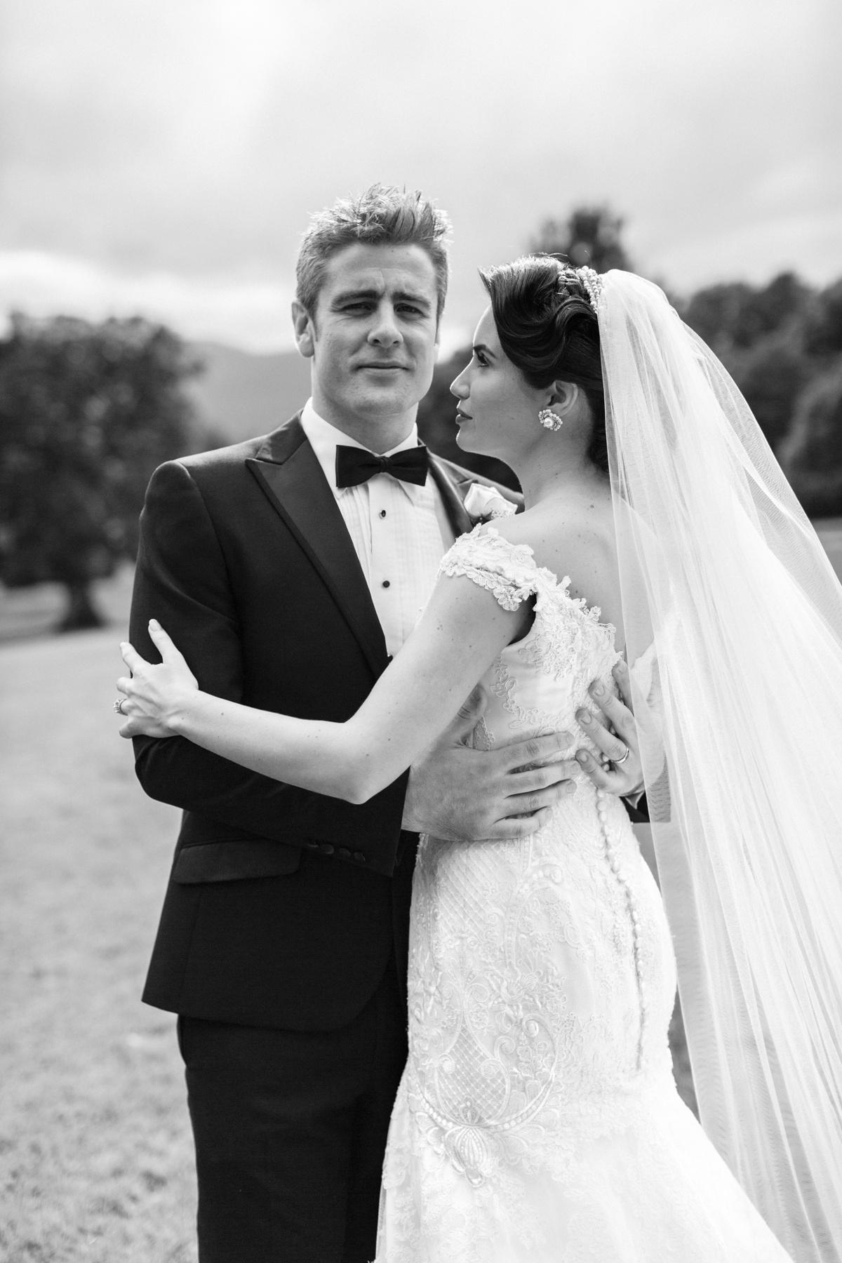 magda-lukas-cork-wedding-photographer097
