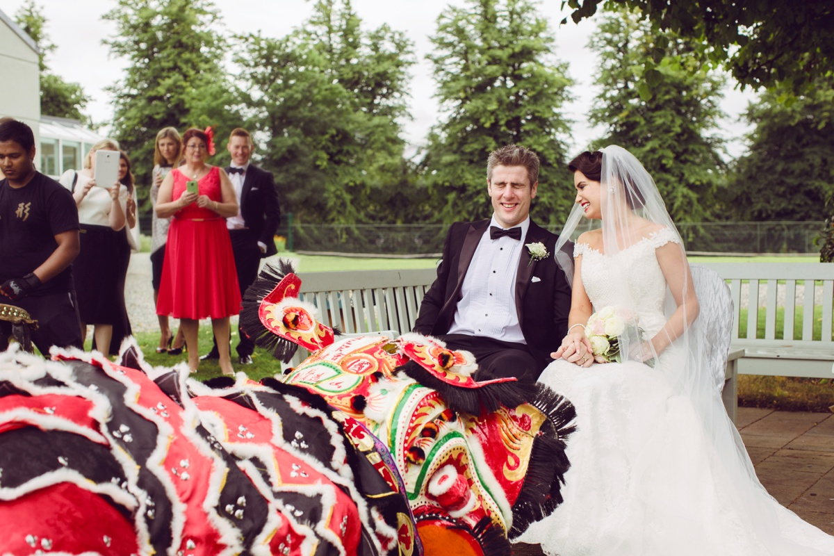 magda-lukas-cork-wedding-photographer098