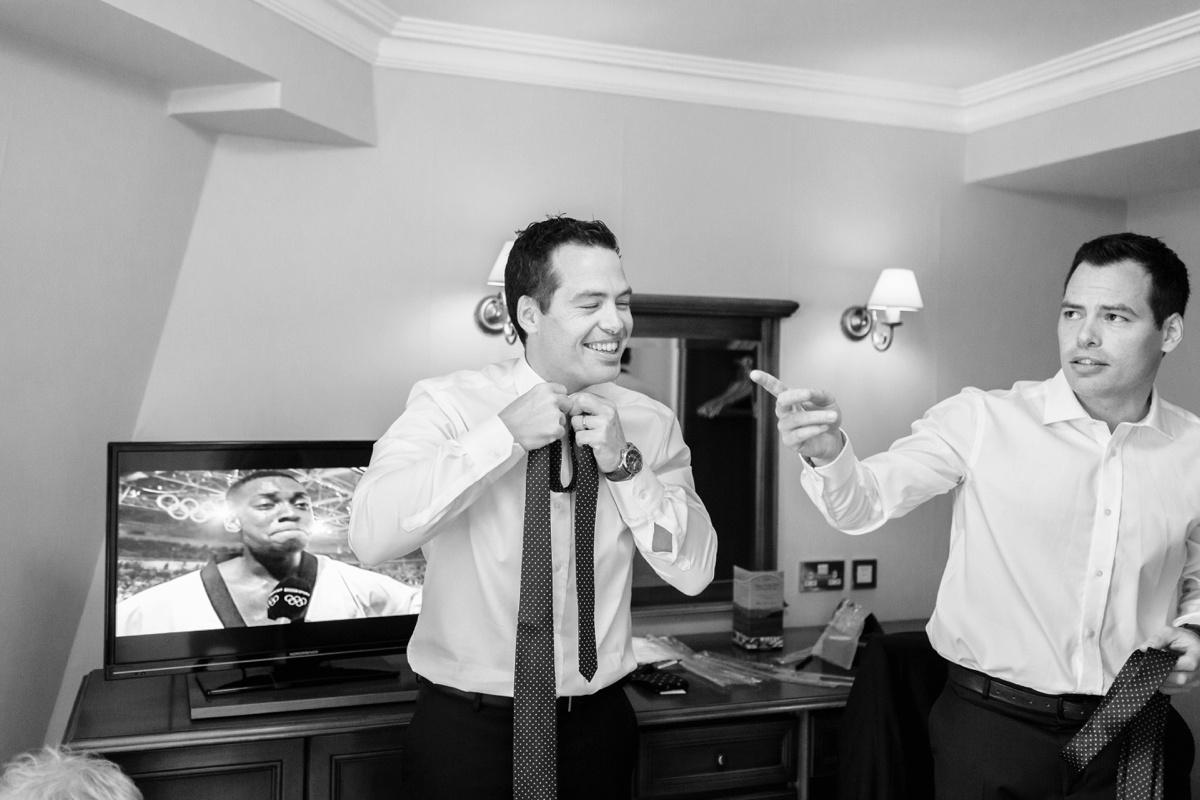 magda-lukas-cork-wedding-photographer100
