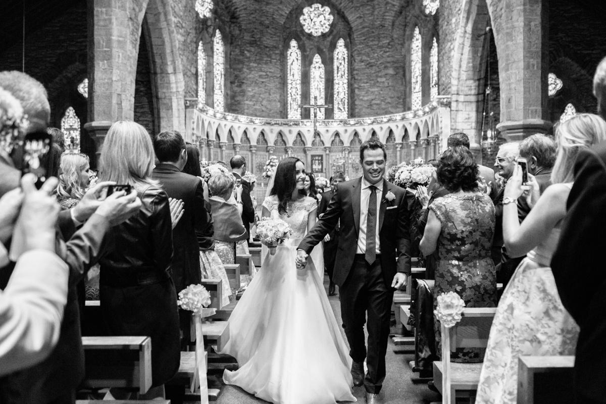 magda-lukas-cork-wedding-photographer101