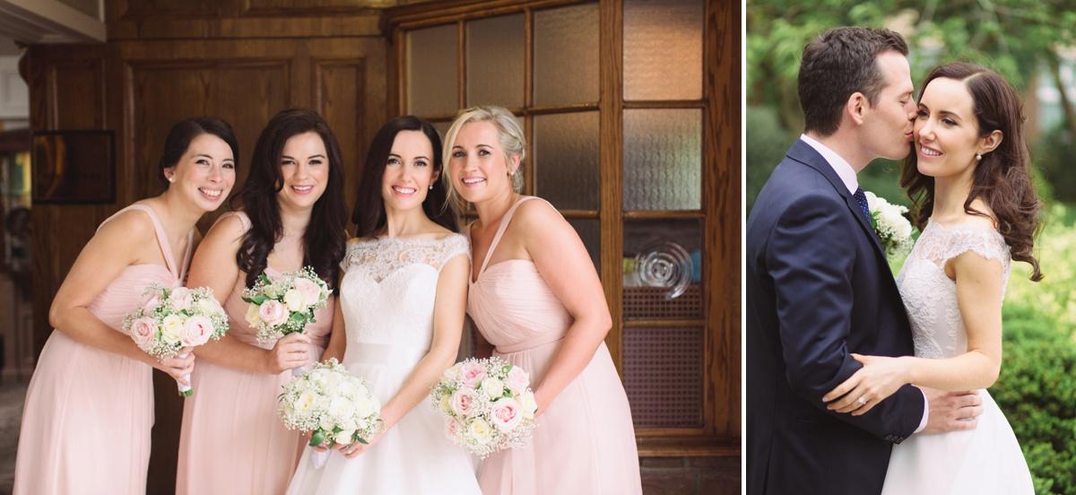 magda-lukas-cork-wedding-photographer102