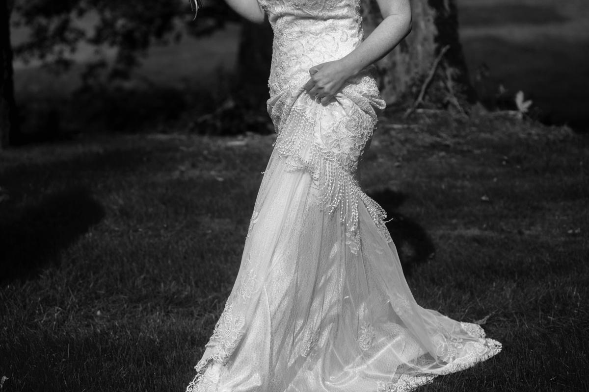 magda-lukas-cork-wedding-photographer104