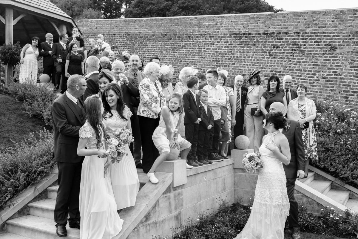 magda-lukas-cork-wedding-photographer108
