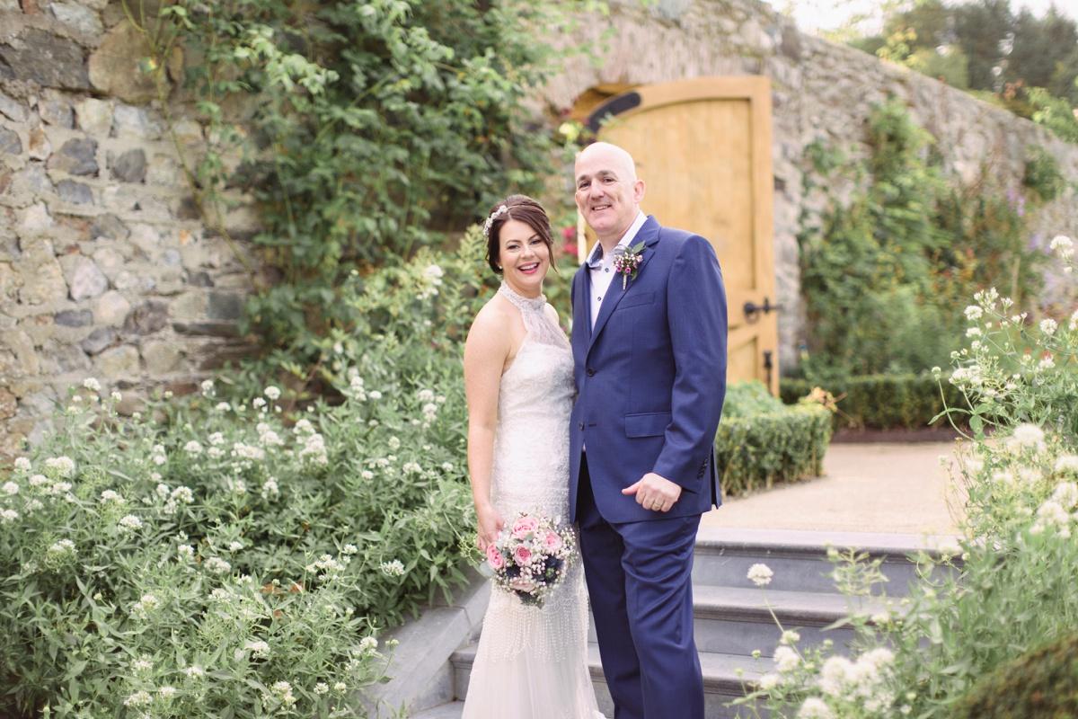 magda-lukas-cork-wedding-photographer109