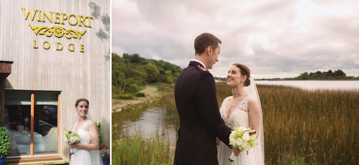 magda-lukas-cork-wedding-photographer110