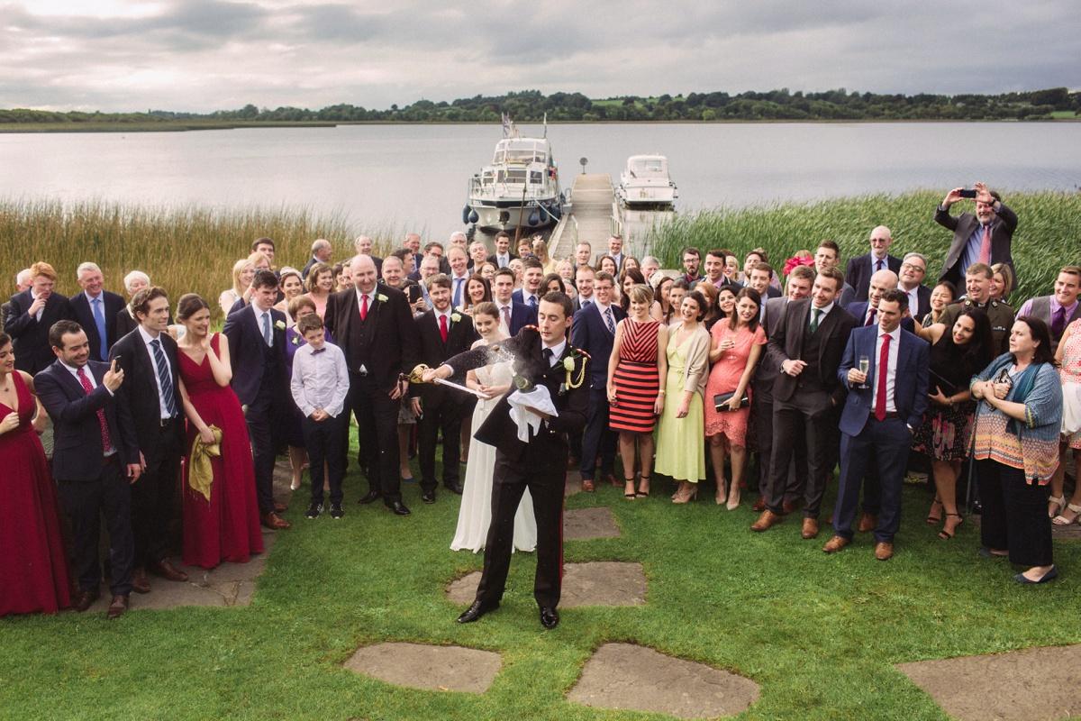 magda-lukas-cork-wedding-photographer112