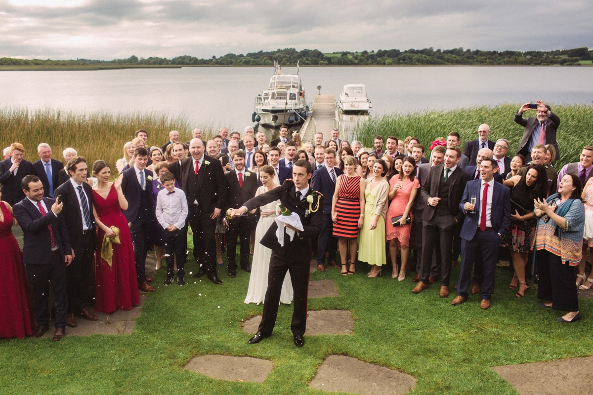 magda-lukas-cork-wedding-photographer113