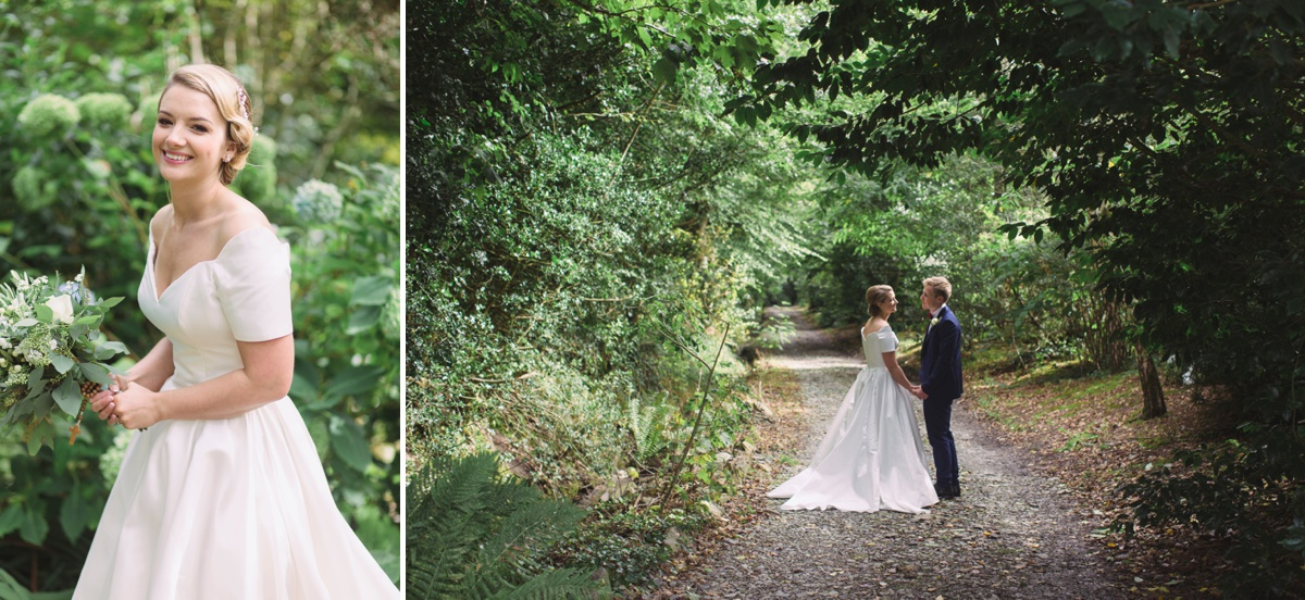 magda-lukas-cork-wedding-photographer118