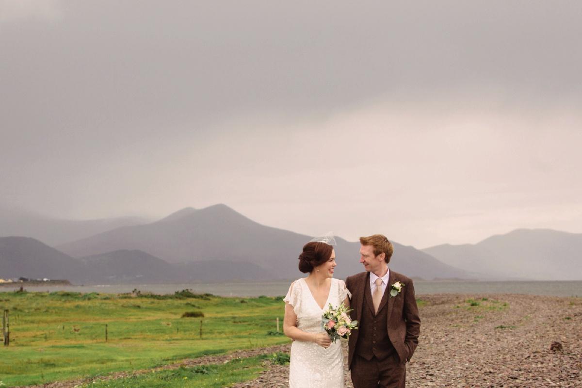magda-lukas-cork-wedding-photographer123