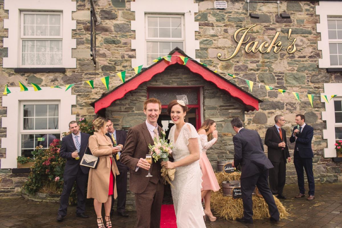 magda-lukas-cork-wedding-photographer124