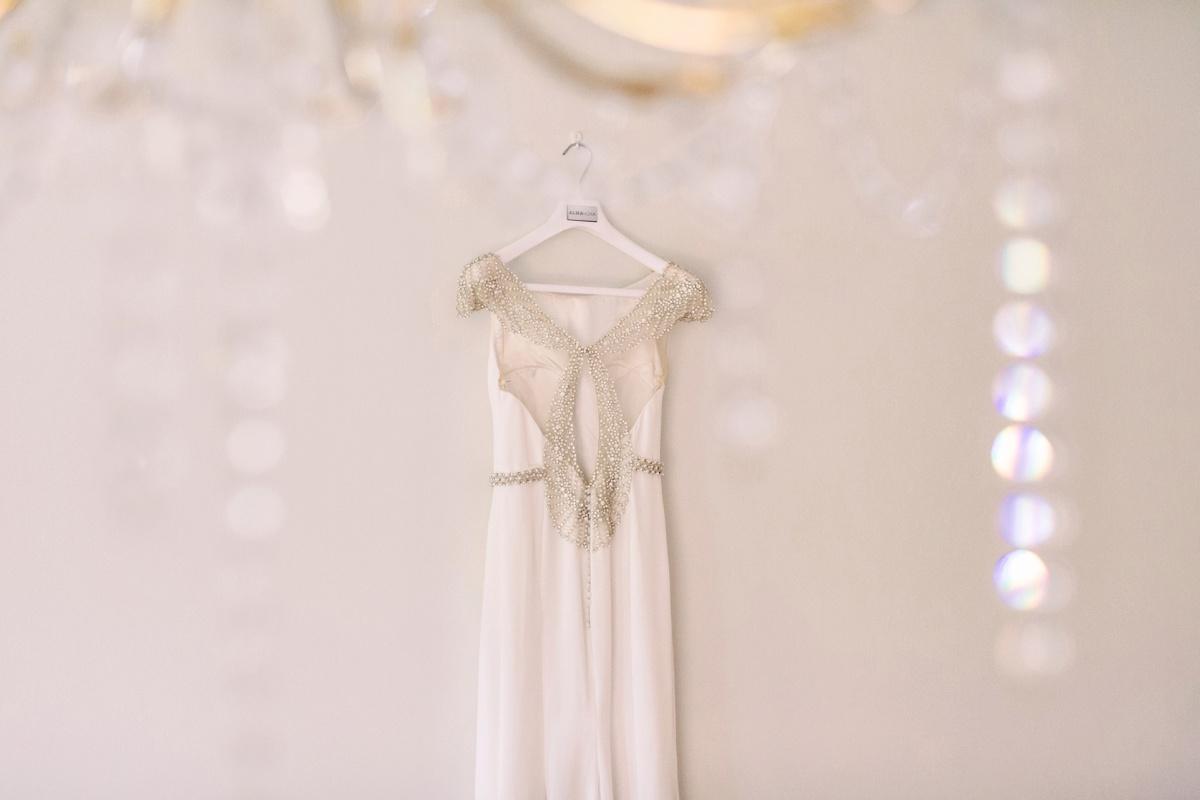 magda-lukas-cork-wedding-photographer125