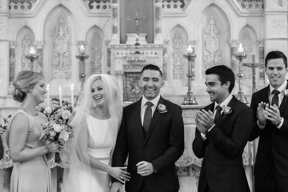 magda-lukas-cork-wedding-photographer127
