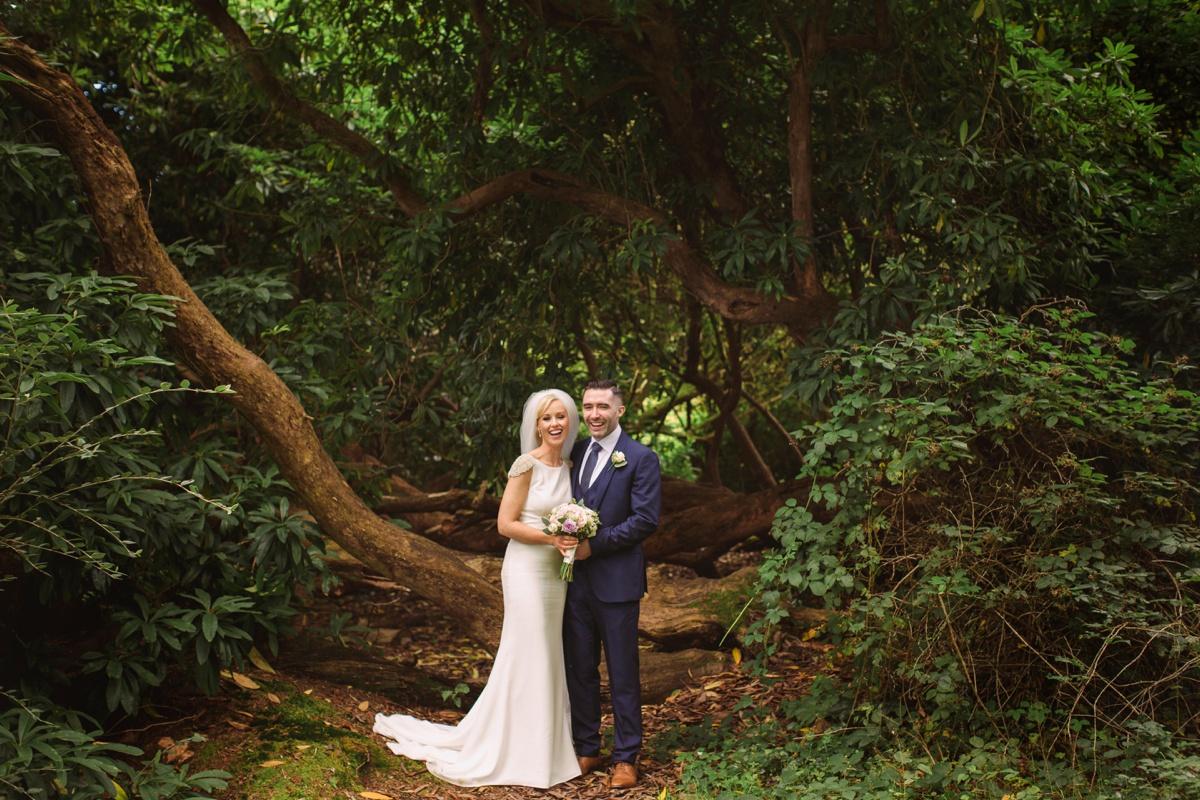 magda-lukas-cork-wedding-photographer130